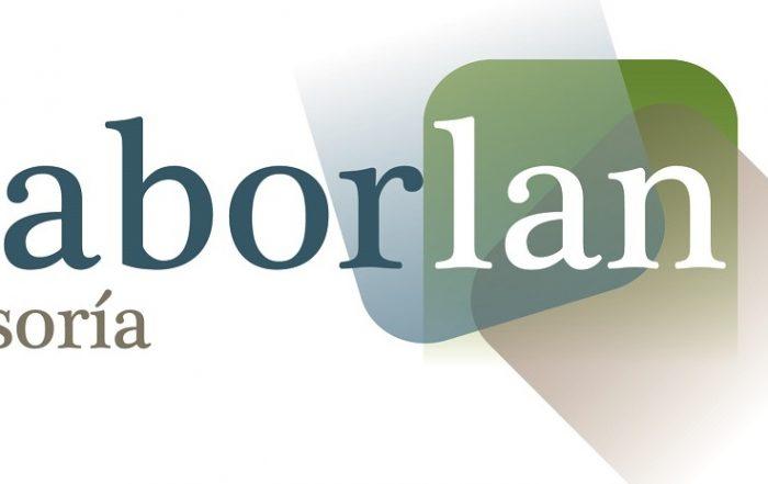 Logo Laborlan Alta definición
