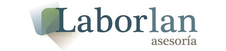 LABORLAN Logo